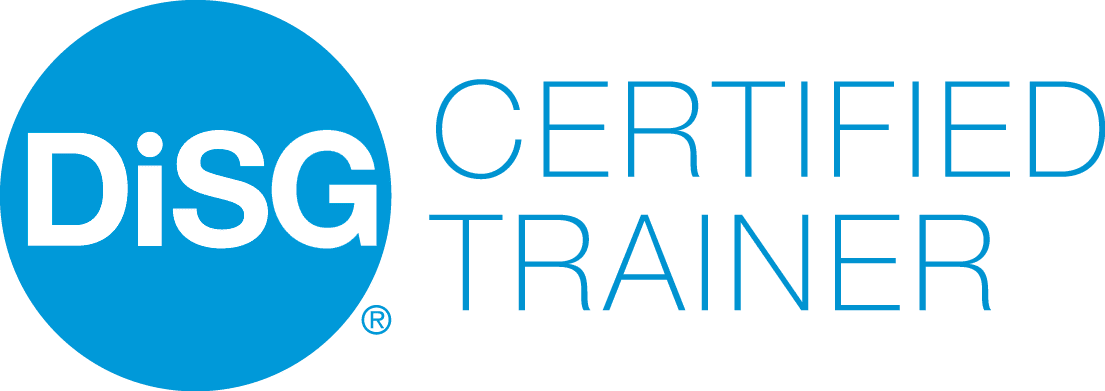 https://disgtraining-14a09.kxcdn.com/wp-content/uploads/2021/02/DiSG-German-Certified-Trainer-Blue-2013.png